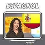 Espagnol Guide de conversation [Spanish Phrasebook]: French Edition |  PROLOG Editorial