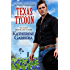 Texas Tycoon (Whiskey River Series Book 3)