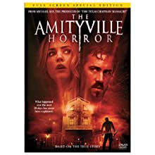 The Amityville Horror (2004)