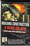Building Construction & Facade Collapse
