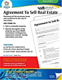 Agreement to Sell Real Estate Forms, , 1595460284