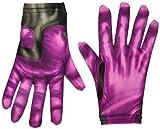 Rubie's Costume Co. Men's Captain America: Civil War Vision Gloves
