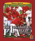 The Los Angeles Angels of Anaheim, Mark Stewart, 1599530023