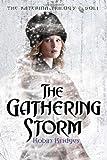 The Katerina Trilogy, Vol. I: the Gathering Storm, Robin Bridges, 0385740239