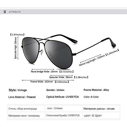 16a5572055 Joopin Classic Fashion Polarized Sunglasses Men Women Colorful ...