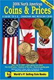 North American Coins and Prices, , 0896892360