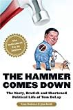 The Hammer Comes Down, Lou DuBose and Jan Reid, 1586484079