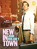 John Mulaney: New in Town
