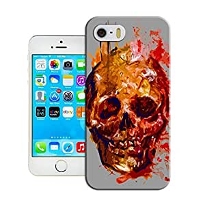 Yishucase-Tumblr mbotgbkl The new style of durable top Hard Cover for iPhone5/5s case