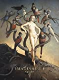 Imaginaire I, Claus Brusen, 8799214717