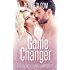 Game Changer: A Contemporary Romance Novel (Playing Games #1)