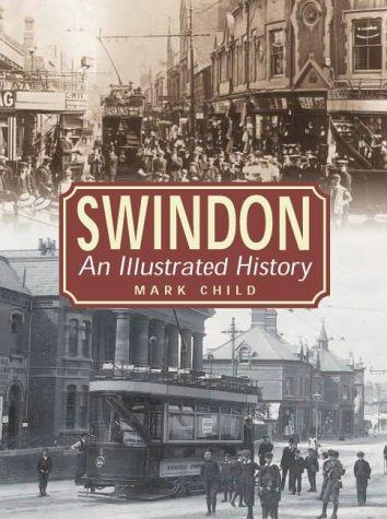 Swindon: An Illustrated History ebook