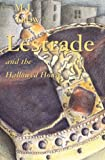 Lestrade and the Hallowed House, M. J. Trow, 0895263416