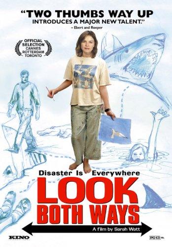 Look Both Ways ()
