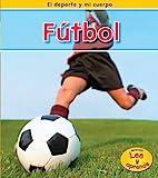 Fútbol, Charlotte Guillain, 1432943456