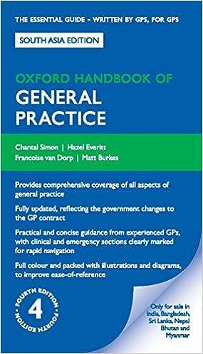 General ebook practice of handbook download oxford free