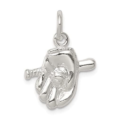 Wellingsale 14K Yellow Gold Polished 5mm Heart Bezel Set Birth CZ Cubic Zirconia Stone Stud Earrings With Screw Back January