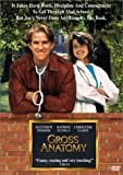 Gross Anatomy poster thumbnail