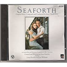 Seaforth By Jean-Claude Petit (1995-03-15)