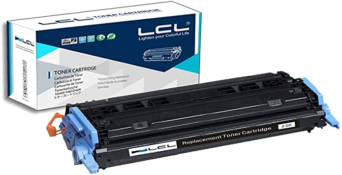 Q2613X HY Black Toner 3PK for 1300 LD Remanufactured HP 13X 1300n /& 1300xi