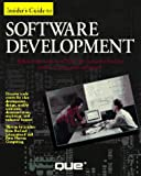 Insiders Guide to Software Development, Paul J. Perry, 1565298640