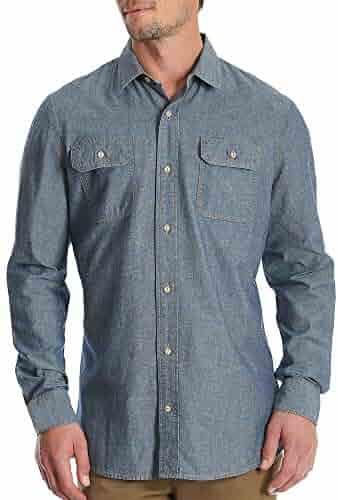 bd6e779cc4a Shopping Blues - Wrangler or Dickies - Clothing - Men - Clothing ...