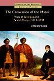 The Conversion of the Maori