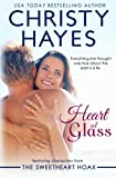 Heart of Glass, Christy Hayes, 1463590962