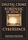 Digital Crime and Forensic Science in Cyberspace, et al, 1591408733