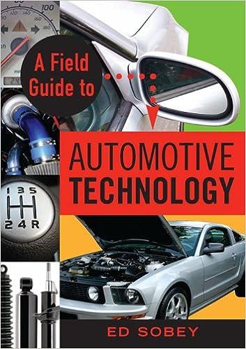 automotive technology pdf free download