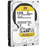 WD Re+ 5TB 3.5'' SATA III 128 MB Cache Bulk/OEM Enterprise Hard Drive (WD5005FRPZ)