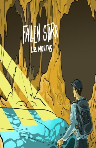 Download Fallen Starr PDF