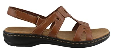 fcf1282c867e Image Unavailable. Image not available for. Color  CLARKS Women s