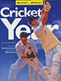 Cricket Year 1998 (17th. Ed.) (Benson and Hedges)