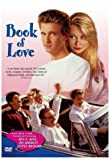 Book Of Love poster thumbnail