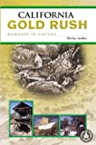 California Gold Rush, Shirley Jordan, 0756906334