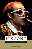 His Song: The Musical Journey of Elton John