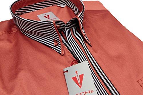 Leché in zeitloser Modefarbe und Design