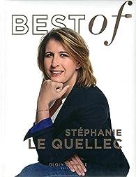 Best of Stéphanie Le Quellec par Stéphanie Le Quellec