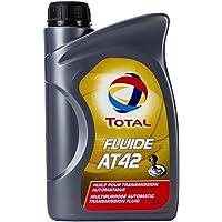 Total 1L fluide at42