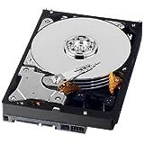 WD AV-GP 250 GB AV Hard Drive: 3.5 Inch, SATA II, 16 MB Cache - WD2500AVCS