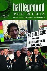 Battleground: The Media: Volume 2: O-Z