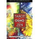 Tarot Osho Zen. Set de libro y cartas