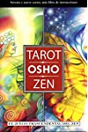https://libros.plus/tarot-osho-zen-el-juego-trascendental-del-zen/