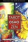 Tarot Osho Zen par