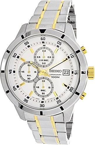 Seiko-Special-Value-Mens-Quartz-Watch-SKS563