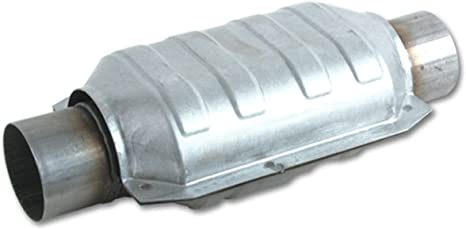Davico 14472 Catalytic Converter