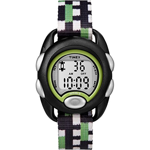 timex-boys-tw7c13000-time-machines-digital-black-green-fabric-strap-watch