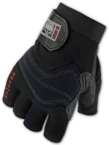 Ergodyne ProFlex 860 Lifting Gloves