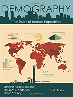 Population And Society An Introduction To Demography Pdf